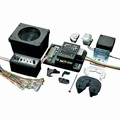 Tamiya 56523 1/14 MULTI FUNCTION CONTROL MFC-03 EU Pakket