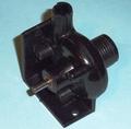 Aeronaut Pumpe Komet 5880/01 25L/m @6000 Pakket