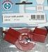 Raboesch Bow Thruster 14-28mm revisie set 108-06