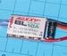 ROXXY-BL Micro 10A , 1-8648 Envelop