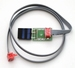 GEWU infrarood voorversterker-ontvanger Kingpin IRV.05A Envelop