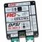 EMCOTEC DPSI RV Mini 5 (2008) - Akkuweiche Pakket