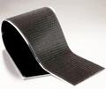 Robbe 50590026  X-large-hakenband-skl-107x500-mm-sw Envelop