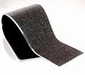 Robbe 50590027  X-large-Flausband-skl-107x500-mm-sw Envelop