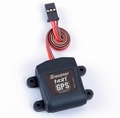 Graupner GPS / Vario ALPHA module HoTT  s8437 Pakket