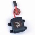Graupner GPS / Vario ALPHA module HoTT  s8437