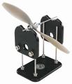 DUBRO 499 Tru-Spin Prop Balancer Tafelmodel.