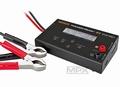 MPX 308566 POWER PEAK® B7 EQ-BID 12 / 230V