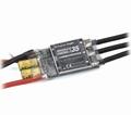 Graupner 33735 BRUSHLESS CONTROL + T 35 G3,5 Pakket