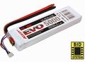 LiPo-Accu ROXXY® Evo 2-5000 30C, 6636 Pakket