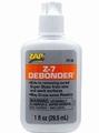 ZAP PT16 Debonder, lijmoplosser  29,5ml  PT-16 Envelop