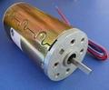 Bühler 6-18 VDC Motor  12V-3030 toeren 1,7A  , ZONV-03 Pakket