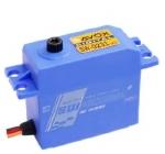 Savox SW-0231MG Digital Waterproof Servo (0.17s/15kg-cm)