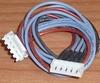 LIPO 4S  XH>EH Verloopkabel 30cm Silicon 0,35mm2 RCP-57024 Envelop