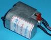 Bühler 12-24 VDC zij vertragingsmotor ZIJV-08 Pakket