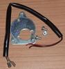 Bühler motorsteun UNI zij- en kopvertraging motoren 05-06