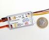 Servonaut SM3 geluidsmodul Turbo, claxon, lucht  Pakket