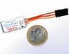 Servonaut SM-EQ equalizer voor regeling bas, treble