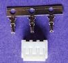 Balancer EH stekker 3 polig 2S lipo, setje 2 stuks 73003 Envelop