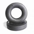 Tamiya 56527 1/14 RC Tractor Truck Tires Hard / 22mm 2st Pakket