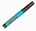 BELI CA Activator stift ook voor Styropor en depron 10ml Envelop