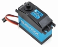 Savox SW-0241MG Digital Coreless High Voltage 40kg @7.4V Pakket