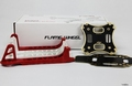 DJI Multikopter Flame Wheel F450 Kit, U4030001 Pakket
