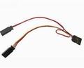 Graupner S8363 Servo USB-Programmieradapterkabel