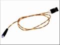 Servonaut IRDIODE infrarood diode , nr. AIR-DIODE/Nieuw Envelop