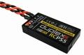 Jeti RC Power Switch 5A,  JDEX-RCPS5