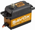 Savöx SV-1270TG Digital Coreless HV servo 35kg@7,4V Pakket