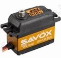 Savöx SV-1272SG Digital Coreless HV servo 30kg@7,4V Pakket