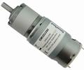 Servonaut GM32U390 gearmotor 7,2V -390 omw Pakket