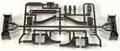 Tamiya 0005472 King Hauler F Parts truck  Pakket