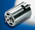 Krick 42246 MAX POWER 500 Elektromotor Pakket