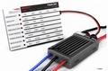 ROXXY® Smart Control 940-6 SV nr. 1-8573 Pakket