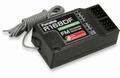 FUTABA RECEIVER R-168DF 40MHz FM,  P-R168DF/40