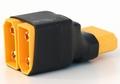 Verloopstekker Kurz adapter XT90-seriell, 1 St 84045 Envelop