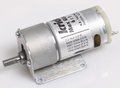 Krick 42276 Max Gear E-Motor 4,8-14,4V  6:1 Pakket
