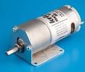 Krick 42278 Max Gear E-Motor 4,8-14,4V 50:1 Pakket