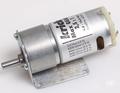 Krick 42275 Max Gear E-Motor 4,8-14,4V 2,5:1 Pakket