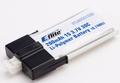 E-flite EFLB2001S30, 200mAh 1S 3,7V 30C LiPo Battery Envelop