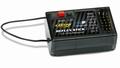 Carson Reciever REFLEX stick ( II ) 2,4GHz  6ch  500501537 Envelop