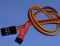 Beier IR-Empfängerdiode für SM-IR-16 und SM-IR-16-2