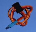 Beier IR-Senderdiode für USM-RC- en USM-RC2  Envelop