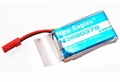Nine Eagles NE253215 Lipo-Accu 3,7 V 700 mAh