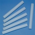 TOOLTECH 009903 Hot glue 8x100mm sticks  6x Envelop
