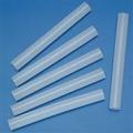 TOOLTECH 009903 Hot glue 8x100mm sticks  6x Envelop
