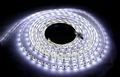Graupner LED strip WIT 5M rol 60L/M 14,4Watt p/m 12-16V