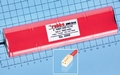 Robbe Zender TX-Batterij 8xSUB-C NiMH 3500, 4569 Pakket